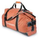 1030/SIMMS-DRY-CREEK-DUFFEL-MEDIUM
