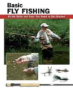 1044/Basic-Fly-Fishing-All-The-Skills-Gear-You-Need-To-Get-Started