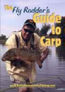 1055/THE-FLY-RODDER'S-GUIDE-TO-CARP