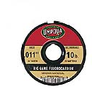 1072/Umpqua-Big-Game-Fluorocarbon-Tippet