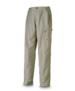 1076/SIMMS-SUPERLIGHT-PANT
