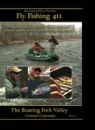 1092/Fly-Fishing-411-The-Roaring-Fork-Valley