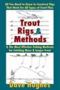 1094/Trout-Rigs-Methods