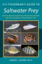 1175/Fly-Fisherman's-Guide-to-Saltwater-Prey