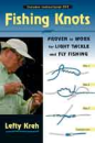 1179/Lefty-Kreh's-Fishing-Knots-Book-DVD