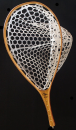 1202/Brodin-Stealth-Cutthroat-Net