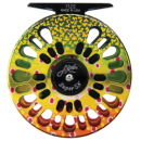 1264/Abel-Super-Series-Fish-Anodized-Reels