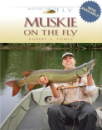 1271/Muskie-On-The-Fly