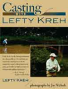 1272/Casting-With-Lefty-Kreh