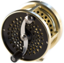 1315/Saracione-Mark-IV-3^-Trout-Reel-Free-Shipping