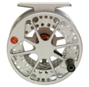 1323/Lamson-Velocity-Nickel-Reel