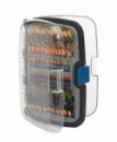 1377/Scientific-Anglers-Waterproof-Fly-Boxes-Classic-280-Fly-Box-Medium