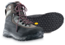 1429/SIMMS-RIVERSHED-BOOT-STREAMTREAD