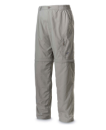 1438/SIMMS-SUPERLIGHT-ZIP-OFF-PANT