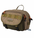 149/Fishpond-Blue-River-Chest-Lumbar-Pack