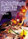 1568/The-Art-of-Tying-the-Bass-Fly