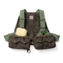 157/Filson-Foul-Weather-Fly-Fishing-Vest