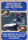 1570/GUIDE-PATTERNS-FOR-STEELHEAD-EGGS-NYMPHS