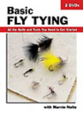 1575/Basic-Fly-Tying-All-The-Skills-Tools-You-Need-To-Get-Started