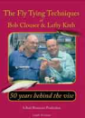 1601/The-Fly-Tying-Techniques-of-Bob-Clouser-Lefty-Kreh