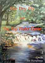 1607/The-Dry-Fly-and-The-Top-Water-Game-Humphreys
