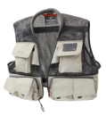 1630/SIMMS-HEADWATERS-MESH-VEST