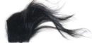 1631/Cashmere-Goat-Hair