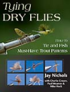 1757/Tying-Dry-Flies
