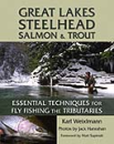1802/Great-Lakes-Steelhead-Salmon-Trout