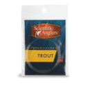 1833/Scientific-Anglers-Trout-Leader