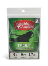 1833/Scientific-Anglers-Trout-Leader-2-Pack