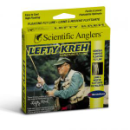 1847/Scientific-Anglers-Lefty-Kreh-Fly-Line