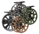 1909/Ross-Evolution-LT-Fly-Reel