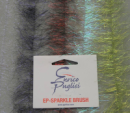 1977/EP-Sparkle-Brush-3-Inch