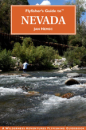 2071/Flyfisher's-Guide-To-Nevada