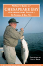 2073/Flyfisher's-Guide-To-Chesapeake-Bay