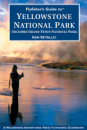 2075/Flyfisher's-Guide-to-Yellowstone-National-Park