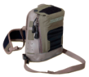 2097/Sage-DXL-Typhoon-Chest-Pack