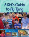 2117/A-Kid's-Guide-To-Fly-Tying