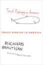 2118/Trout-Fishing-In-America