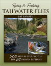 2128/Tying-Fishing-Tailwater-Fles