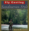 2129/Fly-Casting-Scandinavian-Style