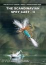 2130/The-Scandinavian-Spey-Cast-II