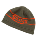 2148/Simms-Windstopper-Flap-Cap