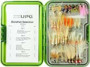 2158/Umpqua-UPG-Bonefish-Selection