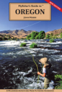 216/Flyfisher's-Guide-to-Oregon