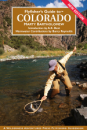 217/Flyfisher's-Guide-to-Colorado