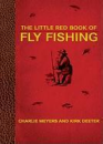 2170/The-Little-Red-Book-Of-Fly-Fishing