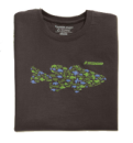 2175/Sage-Bass-Flies-Tee