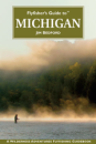 220/Flyfisher's-Guide-to-Michigan